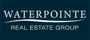 Waterpointe Real Estate Group