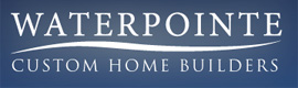 Waterpointe Custom Homes
